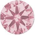 Rosa / Pink