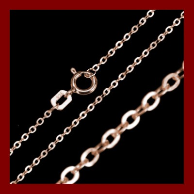 009940-221100-042--9940VR Anker-Kette 925/-